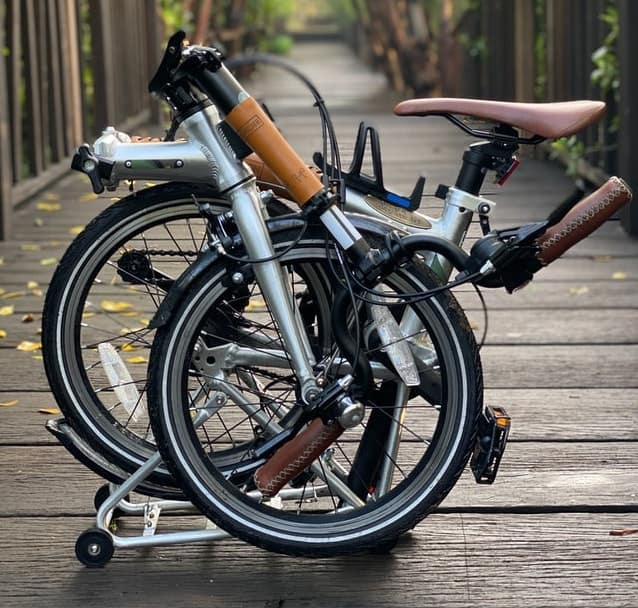Are Folding Bikes Any Good? (Simple Answers!)