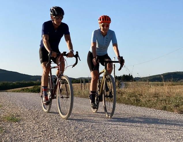 Why Get A Gravel Bike? (Advantages, Issues & FAQ)